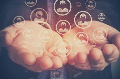 Come essere rilevanti nella comunicazione sul target HCPs in tempi di information overload