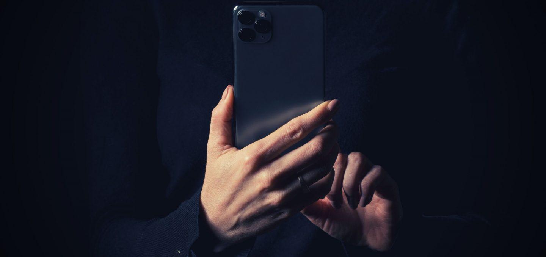 Apple: big data per riconoscere e diagnosticare depressione e ansia