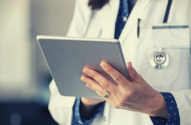 Clinical Outcome Assessments e Patient Reported Outcomes: valutare gli endpoint clinici in digitale