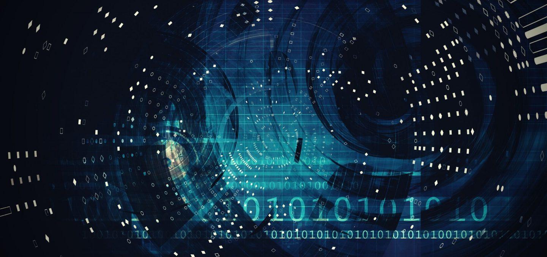 Digital analytics: quali sono i principali ostacoli da considerare