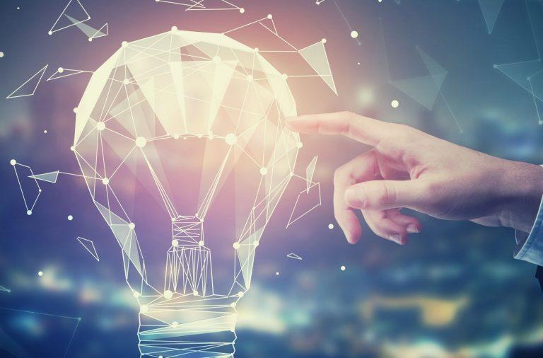 Innovation Village Award 2021: selezionati i 14 progetti finalisti
