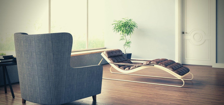 Salute Mentale: top 3 piattaforme per la terapia on line